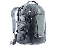 Рюкзак Deuter Giga office