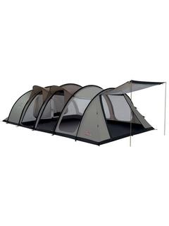 Палатка Coleman Mackenzie X8