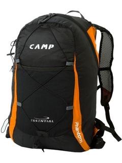 Рюкзак Camp Phantom 15L