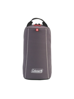 Чехол Coleman Soft Carry Case