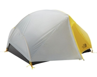 Туристическая палатка The North Face Triarch 2
