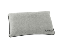 Подушка Outwell Memory Pillow