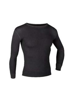 Термобелье Guahoo рубашка Comfort Mid-Weight 260