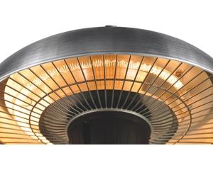 Электрообогреватель Outwell Etna Electric Camping/Patio Heater