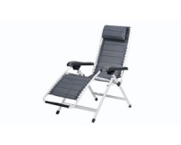 Кресло Outwell Hudson Relax Chair
