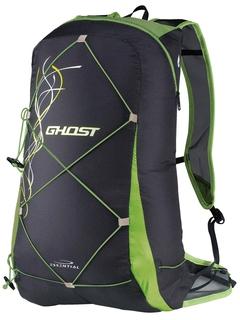 Рюкзак Camp Ghost 15L