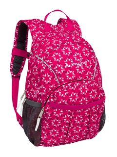 Рюкзак VauDe Minnie 10