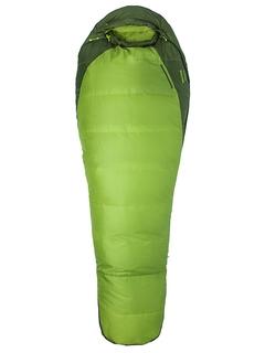 Спальный мешок Marmot Trestles 30 X-Wide