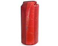 Гермобаул Ortlieb Dry Bag 109 L