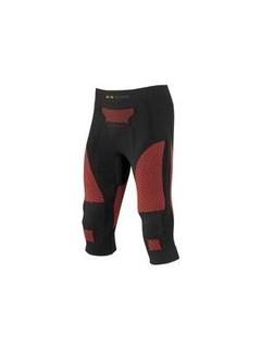 X-Bionic кальсоны Ski Touring Men Pant Medium