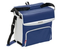 Термосумка Campingaz Fold & Cool 30L