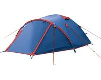 Палатка BTrace Vega