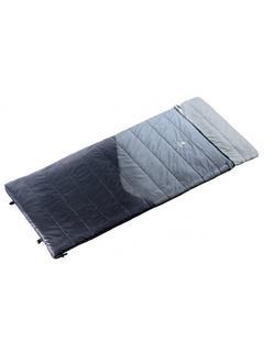 Спальный мешок Deuter Space II