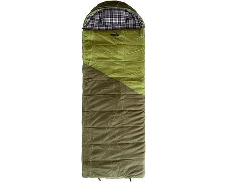 Спальный мешок Tramp Kingwood Regular